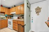 4135 88th Ave - Photo 13
