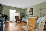 4135 88th Ave - Photo 4