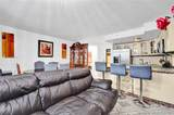 16450 2nd Ave - Photo 10