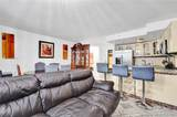 16450 2nd Ave - Photo 11
