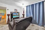 16450 2nd Ave - Photo 13