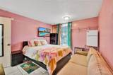 16450 2nd Ave - Photo 16