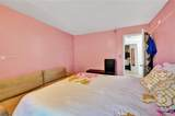 16450 2nd Ave - Photo 17