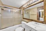 16450 2nd Ave - Photo 19