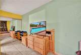 16450 2nd Ave - Photo 21
