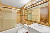 16450 2nd Ave - Photo 28