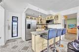 16450 2nd Ave - Photo 3