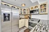 16450 2nd Ave - Photo 4