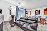 16450 2nd Ave - Photo 8