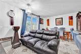 16450 2nd Ave - Photo 9