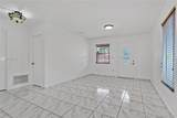 3121 65th Ave - Photo 23