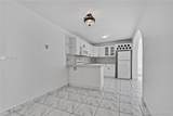 3121 65th Ave - Photo 25