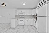 3121 65th Ave - Photo 28