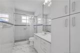3121 65th Ave - Photo 34