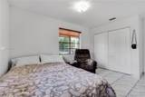 3121 65th Ave - Photo 37