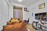 3121 65th Ave - Photo 42