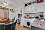 3121 65th Ave - Photo 43