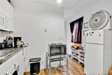 3121 65th Ave - Photo 44