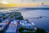 41 Seminole - Photo 9