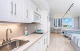 19201 Collins Ave - Photo 20
