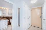 19201 Collins Ave - Photo 21