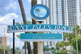 19201 Collins Ave - Photo 26
