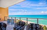 17749 Collins Ave - Photo 32