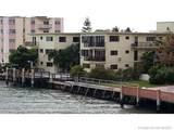 7845 Bayshore Ct - Photo 6