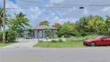 21590 119th Ave - Photo 1