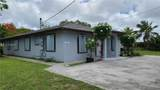 21590 119th Ave - Photo 3