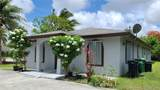 21590 119th Ave - Photo 4
