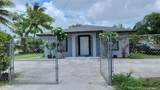 21590 119th Ave - Photo 5