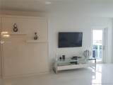 10275 Collins Ave - Photo 7