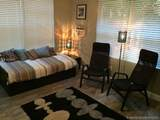 119 Menores Ave - Photo 4