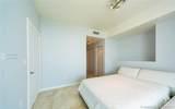 900 Biscayne Blvd - Photo 9
