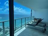 3101 Ocean Dr - Photo 3
