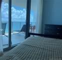 3101 Ocean Dr - Photo 8