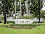 354 Mallard Rd - Photo 34