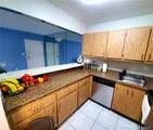 5921 Washington St - Photo 1