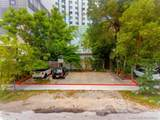 1511 2nd Ave - Photo 3