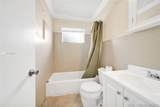 610 69th Ave - Photo 22