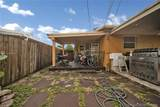 610 69th Ave - Photo 24