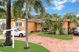 610 69th Ave - Photo 4