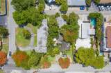 740 15th Ave - Photo 4