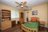 8660 64th Ave - Photo 10