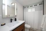 8660 64th Ave - Photo 11