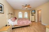 8660 64th Ave - Photo 13