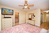 8660 64th Ave - Photo 14
