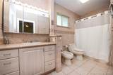 8660 64th Ave - Photo 15