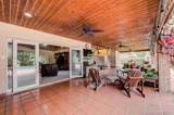 8660 64th Ave - Photo 4